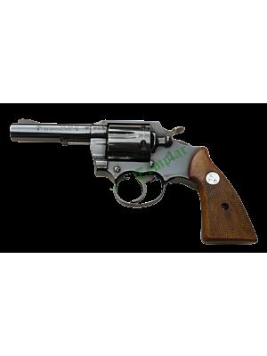 Colt mod. Metropolitan MK III