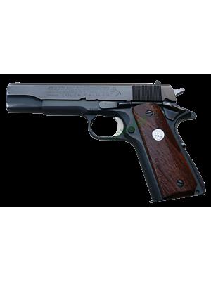 Colt mod. Government MK IV Serie 70