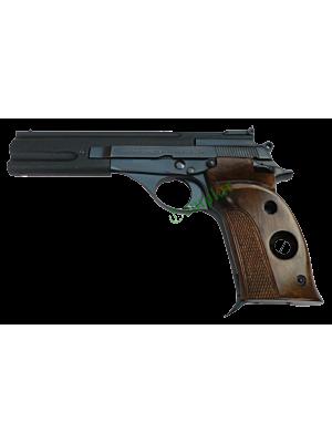 Beretta mod. 76