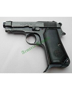 Beretta mod. 1934