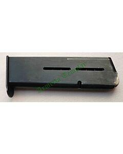 Serbatoio da 8 cartucce per pistola Star mod. Super  - calibro 9 mm