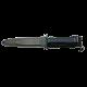 Baionetta u.s.a. mod. M5A1 per Garand M1
